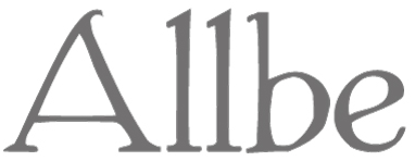 Allbe